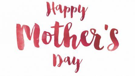 Nguồn gốc Ngày của Mẹ ở các nước châu Âu có giống nhau?